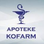 kofarm