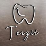 stomatoloska ordinacija terzic