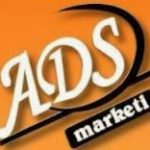 ads marketi