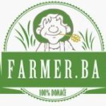 farmer ba