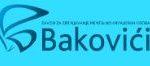 ZZZ BAkovici