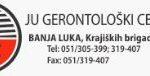 gerontoloski