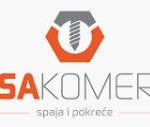 tisakomerc logo